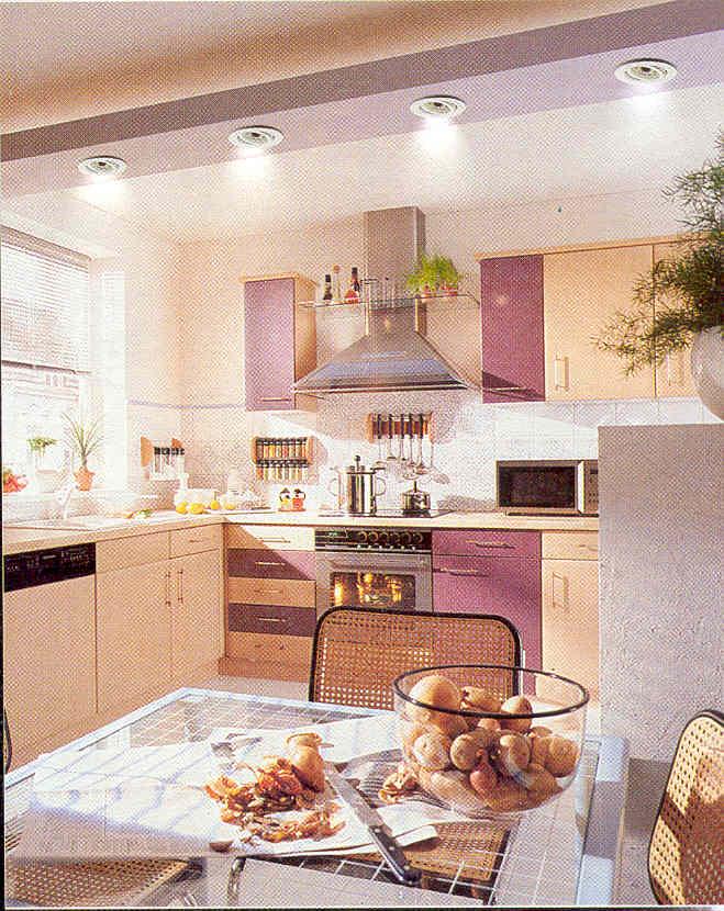 Opbouwspots Keuken : Mijn Huis Verlichten mijnhuisverlichten.nl